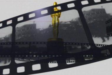 Oskar za odvahu