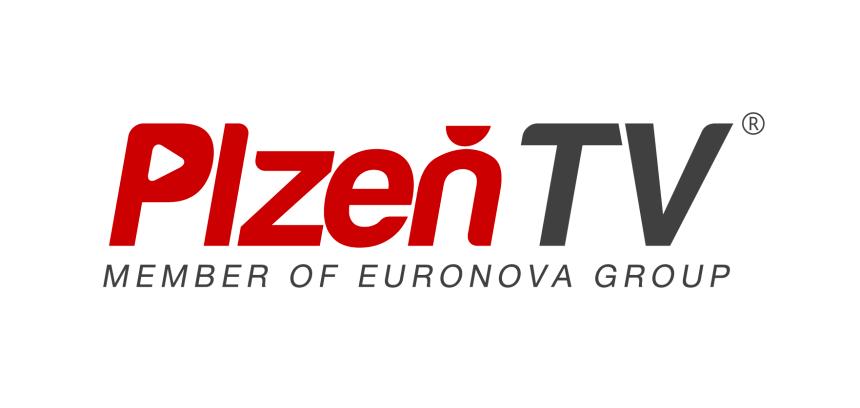 Plzeň TV