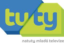 TUTY TV